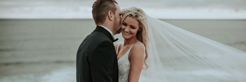 Shannon Stent, Margaret River Wedding Photographer, Wedding Photographer, Professional Photographer Margaret River, Photographer, Wedding Photographer