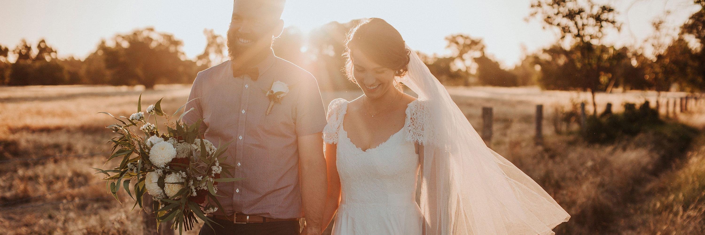 Shannon Stent Images | Margaret River Wedding Photographer. Margaret River Wedding Photography