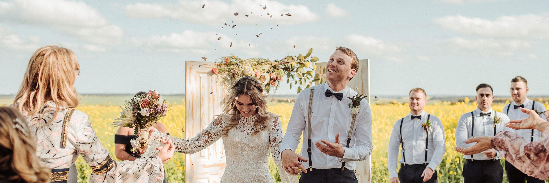 wedding photography, margaret river wedding photographer, shannon stent images