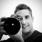 Shannon Stent Images bio picture