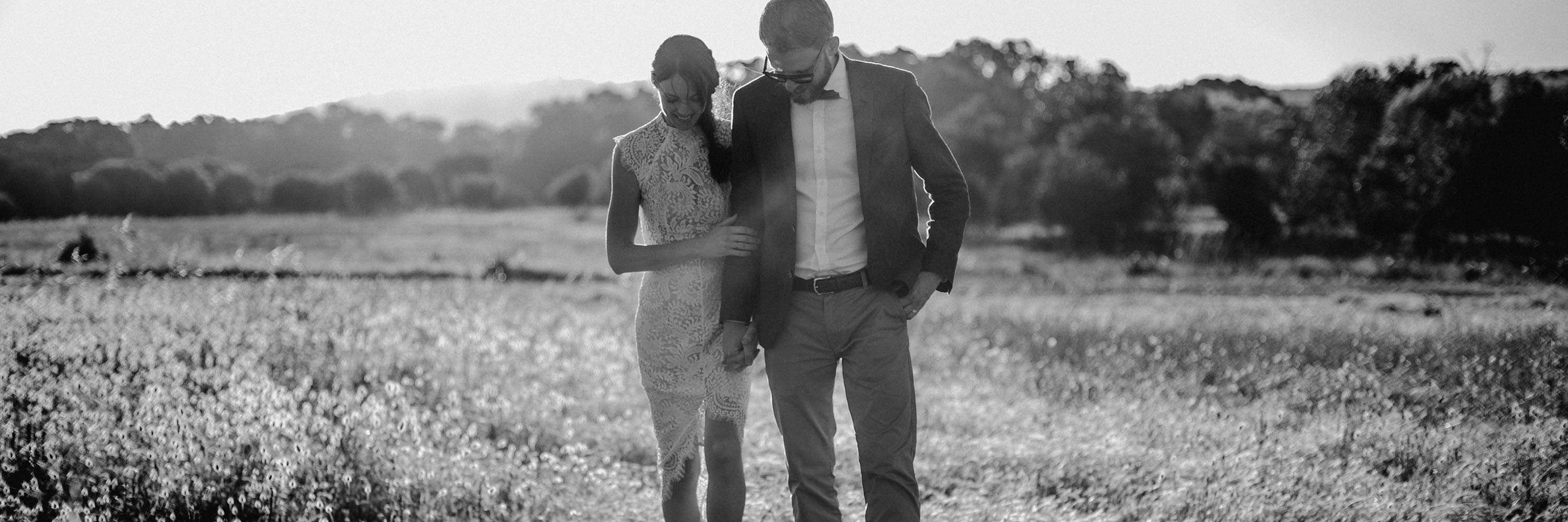 Wedding Photographer Margaret River, Shannon Stent Images | Margaret River Wedding Photographer. Margaret River Wedding Photography
