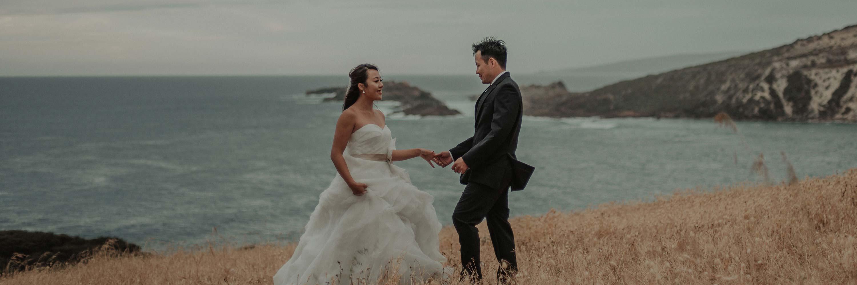 Shannon Stent Images   Margaret River Wedding Photographer. Margaret River Wedding Photography